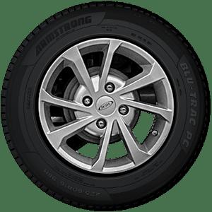 315plus wheel