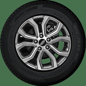 X22 wheel